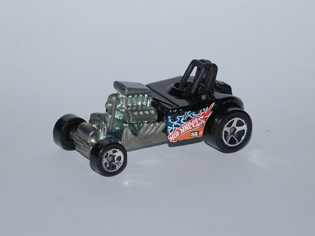 File:Altered State - 2006 Hot Wheels - 2006.jpg