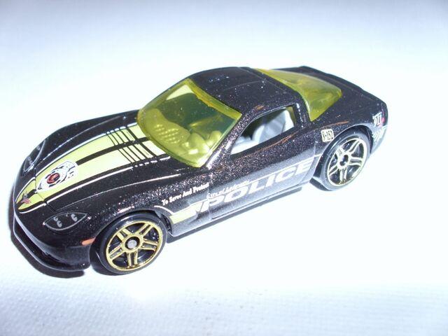 File:C6 Corvette (800x600).jpg