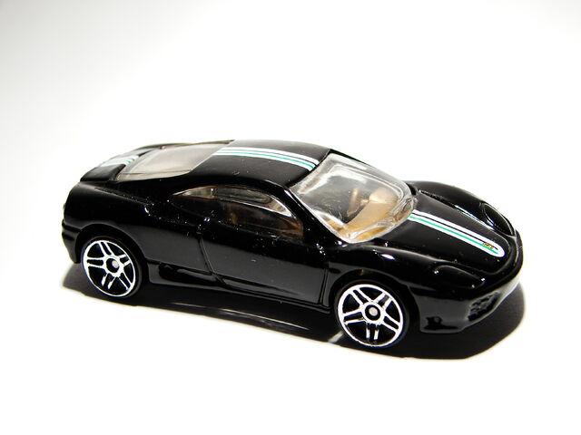 File:Ferrari 360 Modena 04.JPG