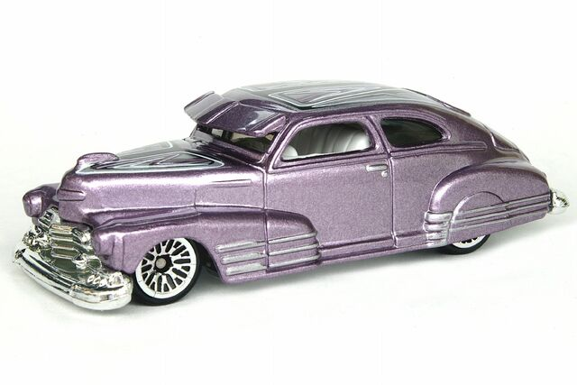 File:First Edition '47 Chevy Fleetline - 6975df.jpg