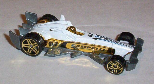 File:Mystery F-Racer.jpg