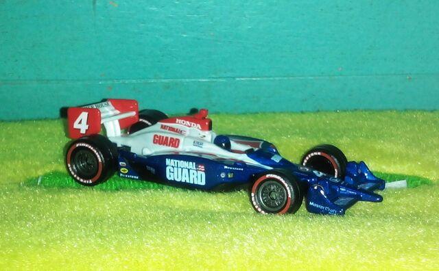 File:Dan Wheldon Indycar Series.jpg