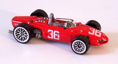 File:Ferrari 156 2002.jpg