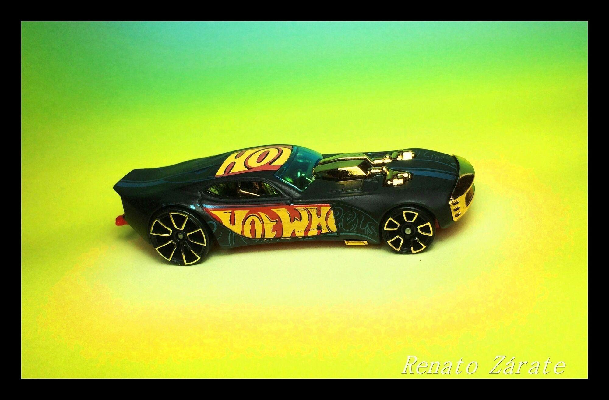 2000?cb=20140517051803 Surprising Lamborghini Gallardo Hot Wheels Wiki Cars Trend