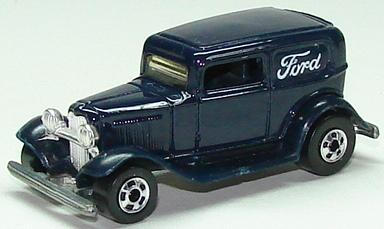 File:32 Ford Delivery DkBluBW.JPG