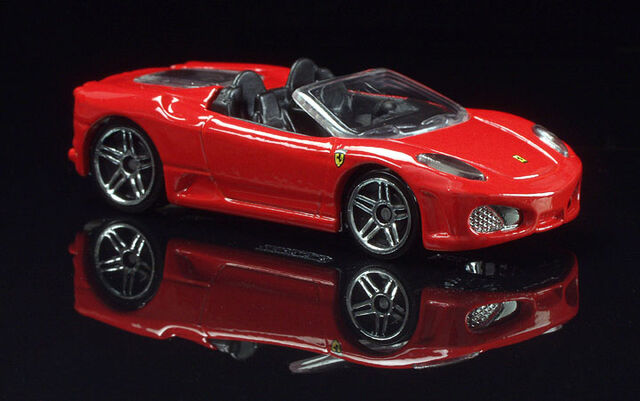 File:FerrariS06RF.jpg