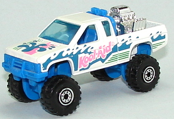 File:Nissan Harbody KlAid.JPG