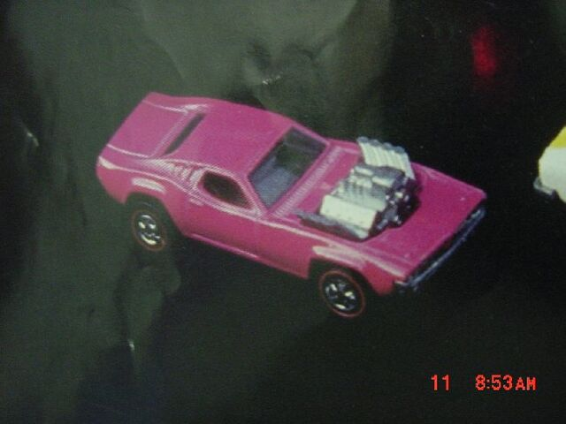 File:PinkRodgerDodger.jpg