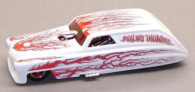 File:RollingThunder GarageSet.JPG
