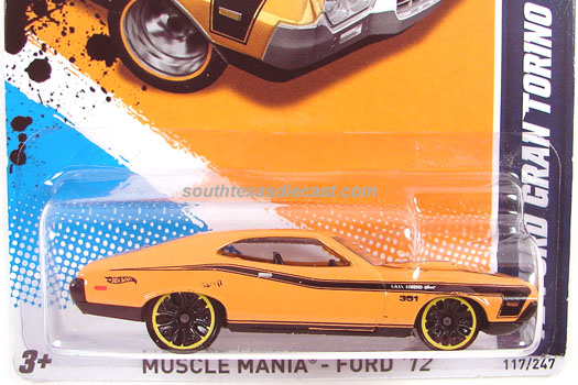 File:72 Gran Torino Sport 1.jpg
