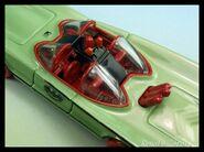 Batmobile 1966 TV