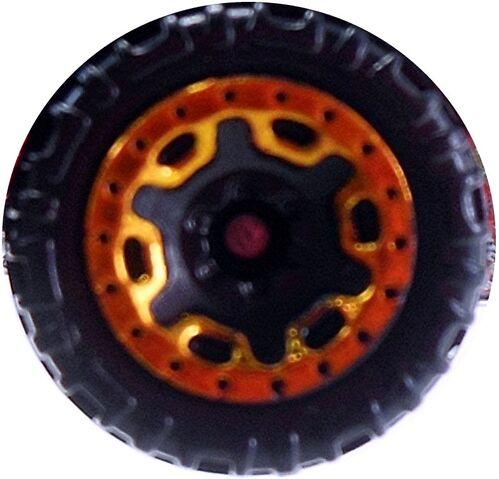 File:Bead Lock Off road wheel (BLOR).jpg