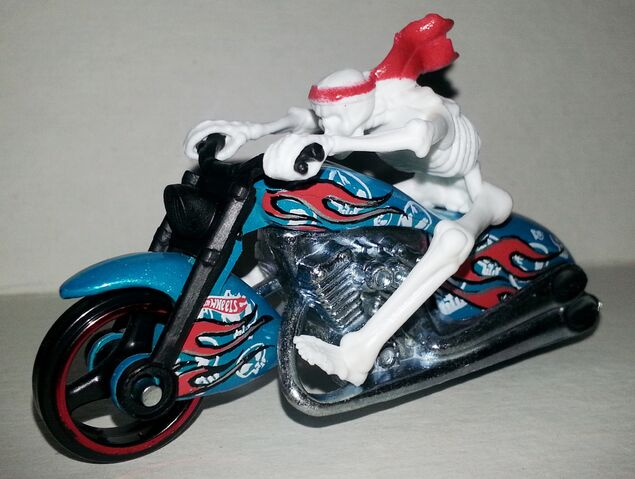 File:HW-MotorCycles-Scorchin' Scooter.jpg