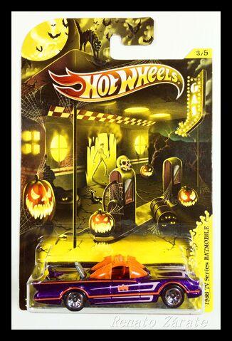 File:1966 TV Series Batmobile 2012.jpg