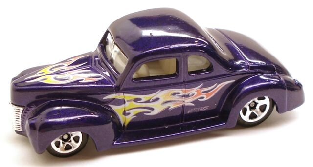 File:40FordCoupe 10Pack Purple.JPG