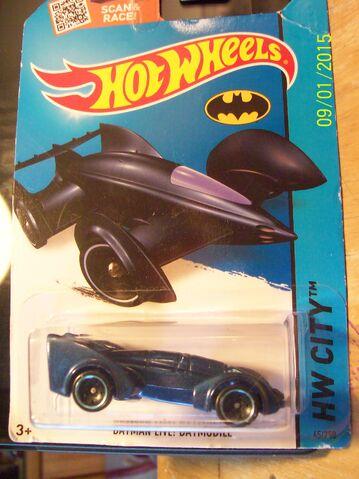 File:Batman Live! Batmobile.JPG