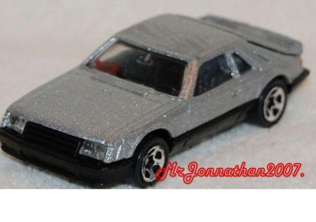 File:Mustang Cobra corgi.jpg