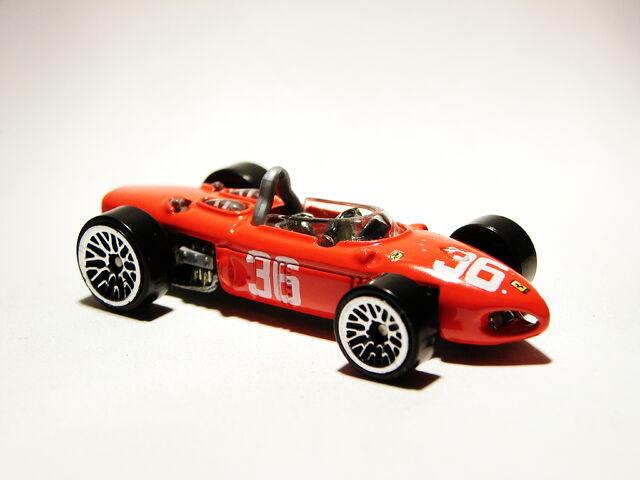 File:Ferrari 156 03.JPG