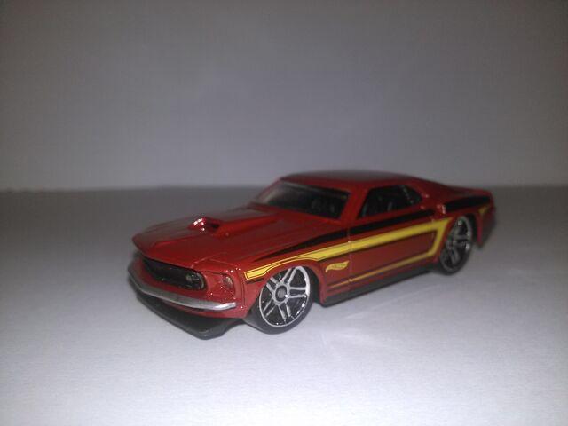 File:HW 69 Mustang 50M.jpg