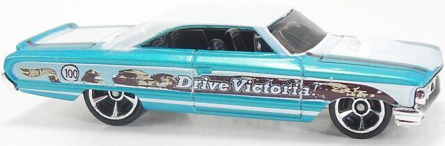 File:1964-Ford-Galaxie-500XL-u.jpg