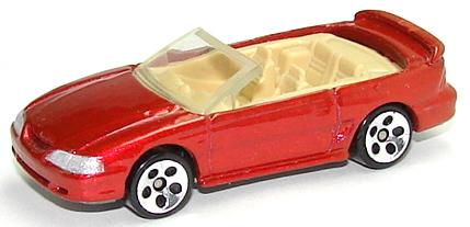 File:1996 Mustang Red5dot.JPG