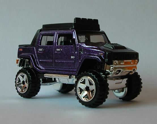 File:2009 151 Hummer H2 purple.jpg