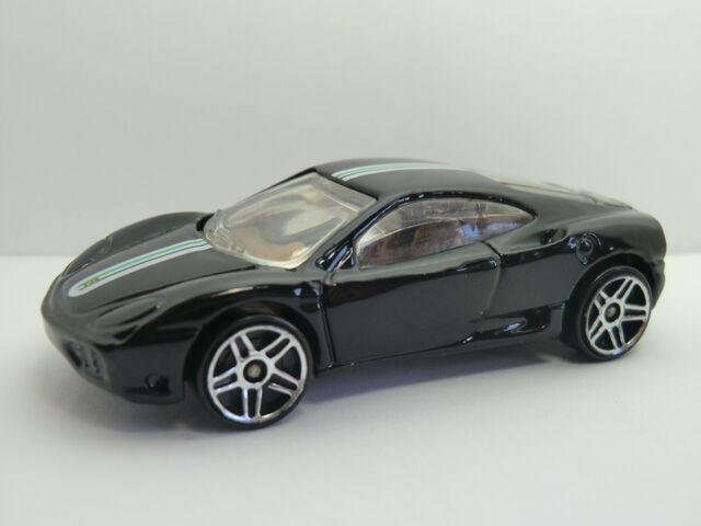 File:Ferrari 360 Modena CIMG1332.JPG