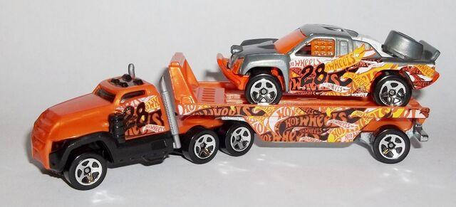 File:HW-Trackin' Trucks-Road Rally-Orange.jpg