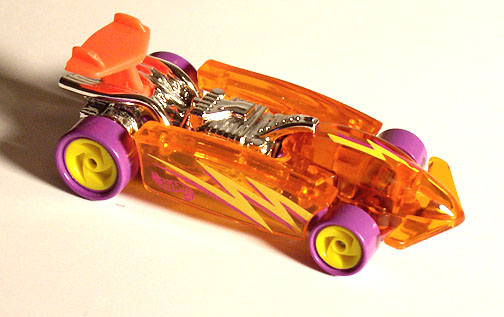 File:Hw corkscrew 1994.jpg