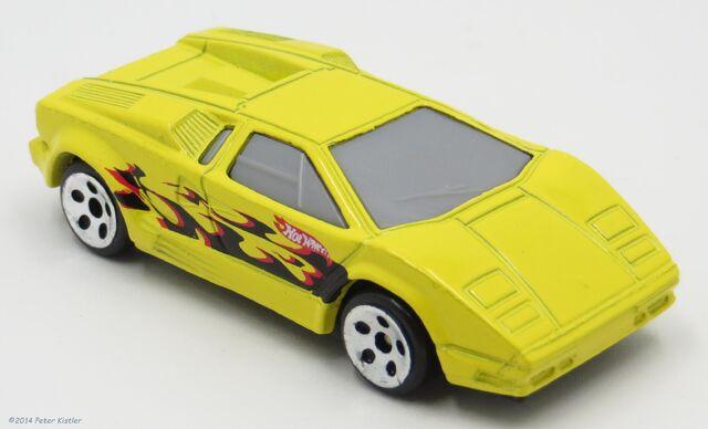 File:Lamborghini Countach-20420.jpg