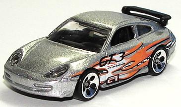File:Porsche 911 GT3 Cup SilvDot.JPG