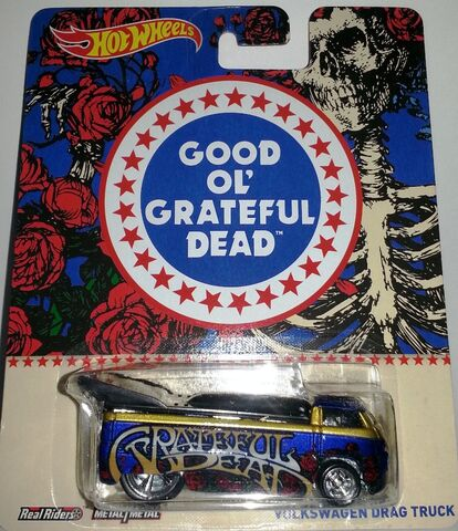File:2014-Grateful Dead-Volkswagen Drag Truck.jpg