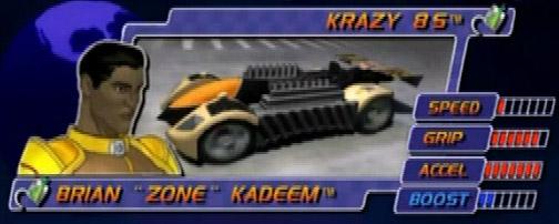 File:Copy of 22Krazy8s.jpg