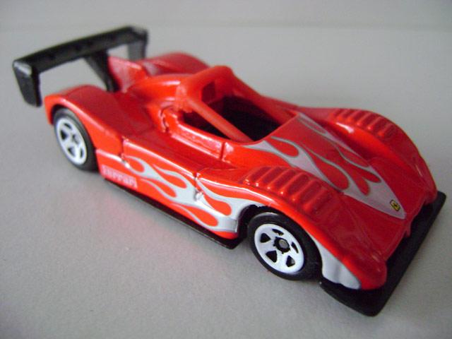 File:Ferrari333sp.red2.jpg
