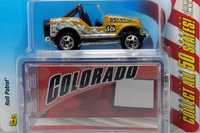 File:State Cars - Roll Patrol - Colorado.jpg