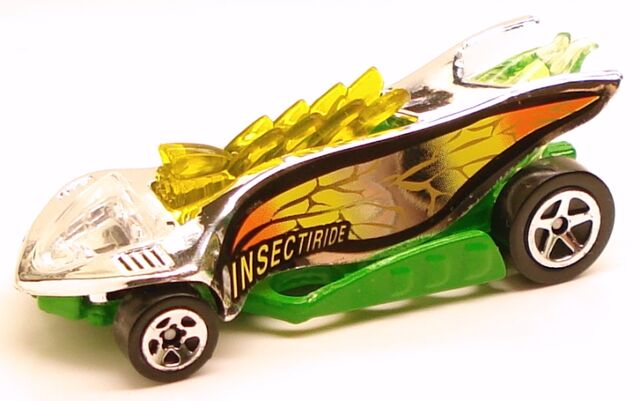 File:Turboflame insect.JPG
