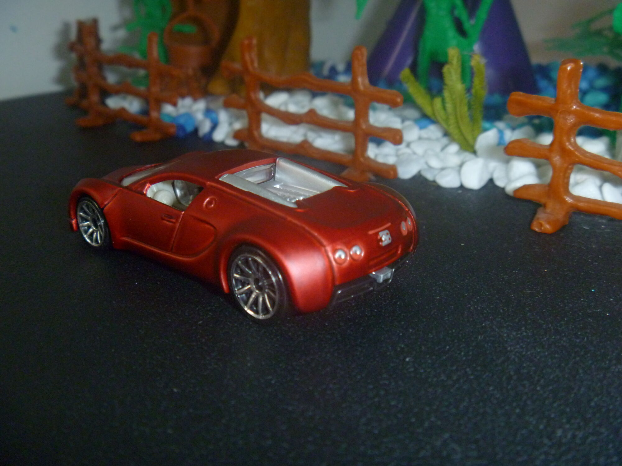2000?cb=20130422153111 Remarkable Bugatti Veyron Grand Sport Vitesse Informacion Cars Trend