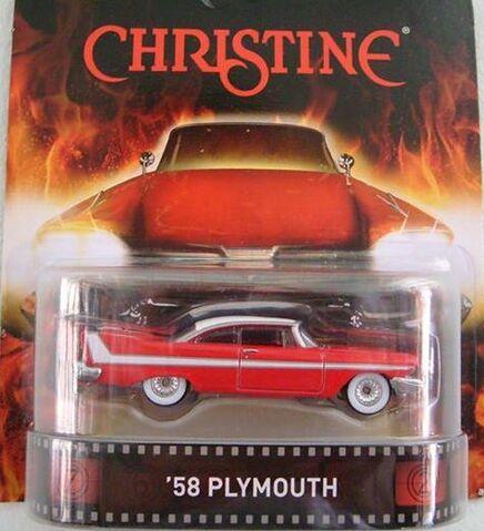 File:Christine retro-0.jpg
