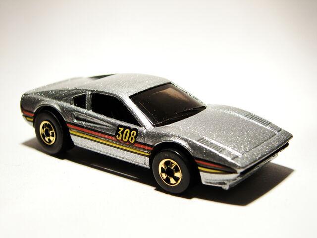 File:Ferrari 308 GTB 13.JPG