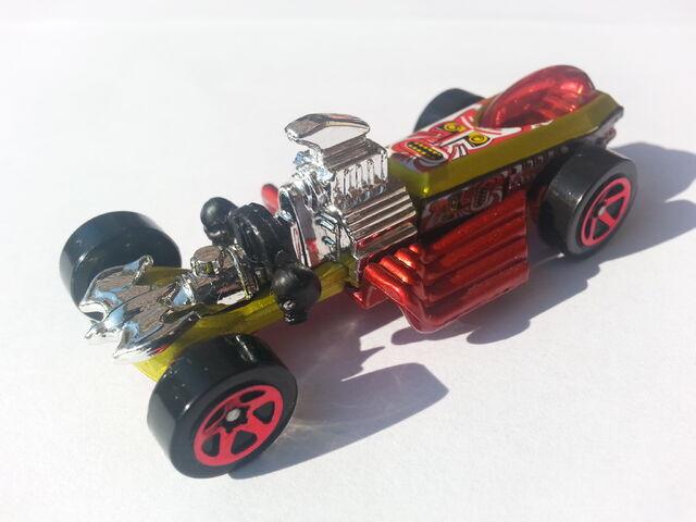 File:Rigor Motor thumbnail.jpg