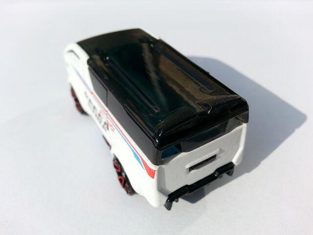 File:The Vanster rear.jpg