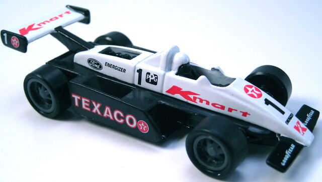 File:Thunderstreak pro circuit Texaco.JPG