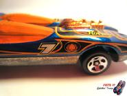 TrackAcesSplittin'Image1