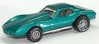 File:Corvette Stingray MtGrnRR.JPG