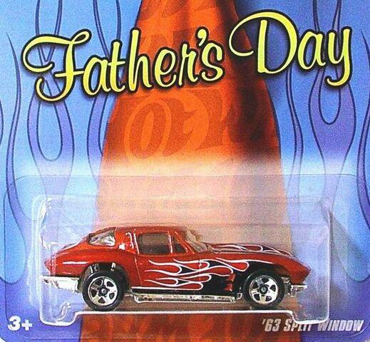 File:Fathers 63 corvette.jpg