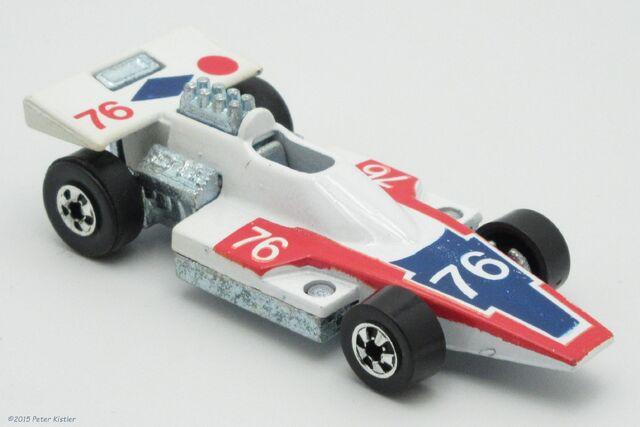 File:Formula 5000-20914.jpg