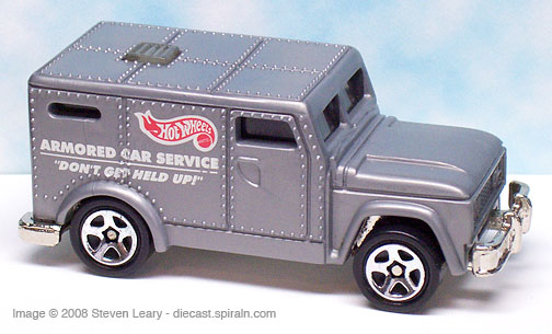 File:Hot Wheels Police Force Action Pack Armored Truck.jpg