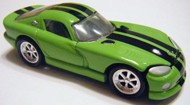 File:Viper GTS - Green.JPG