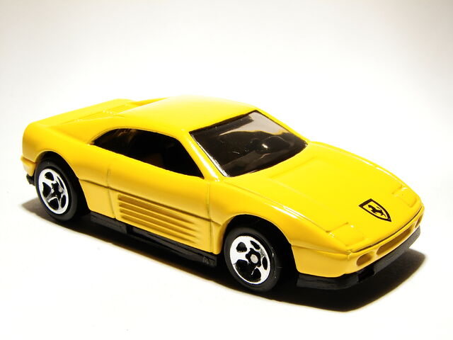 File:Ferrari 348 07.JPG