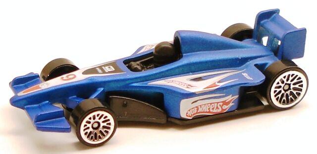 File:GP2009 blue.JPG